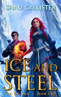 IceandSteelCover-FINAL-thumbnail