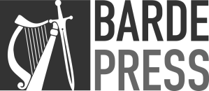Bard Logo Final Smaller