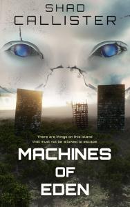 MachinesofEden-CoverSm