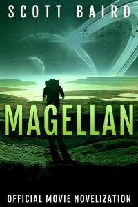 MAGELLAN EBOOK COVER COMPLETE