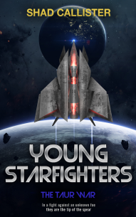 YoungStarfightersCoverSm