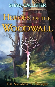 Heroes Woodwall Cover Redesign-01